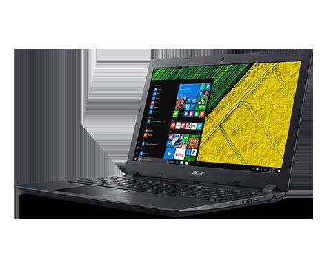Acer Aspire 3 A315-53-50Y7 NX.H37AA.002
