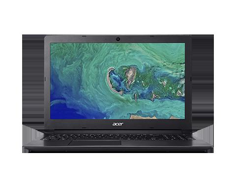 Acer Aspire 3 A315-53-30N0 NX.H37AA.005