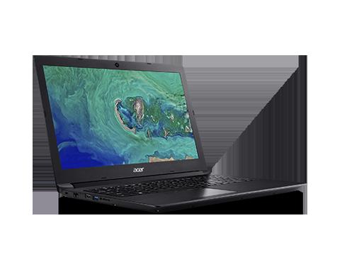 Acer Aspire 3 A315-53-54R3 NX.H37AA.006