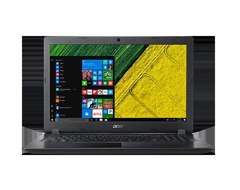 Acer Aspire 3 A315-53-57WF NX.H38AA.002