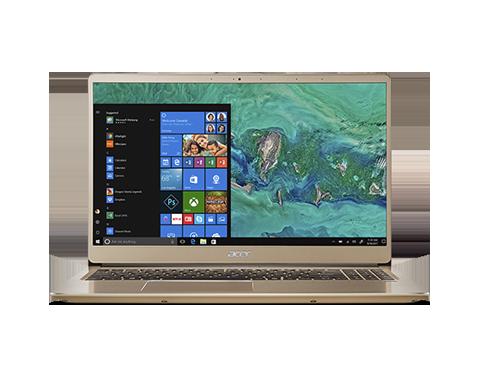 Acer Swift 3 SF315-52-52YN NX.H3GAA.001