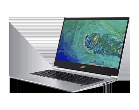 Acer Swift 3 SF314-55G-50PM NX.H3UAA.001