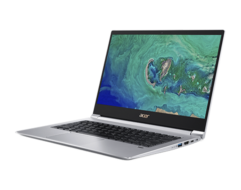 Acer Swift 3 SF314-55G-78U1 NX.H3UAA.002