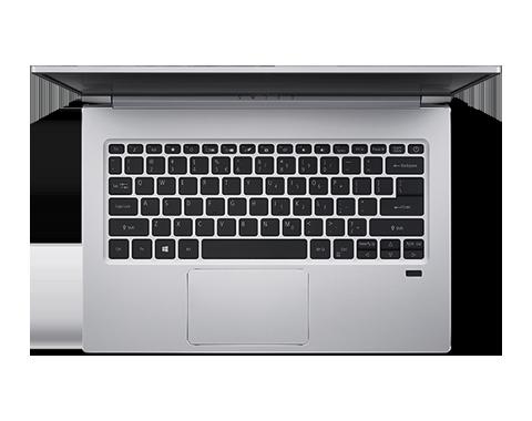 Acer Swift 3 SF314-55-55UT NX.H3WAA.001