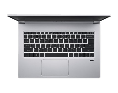 Acer Swift 3 SF314-55-58P9 NX.H3WAA.003