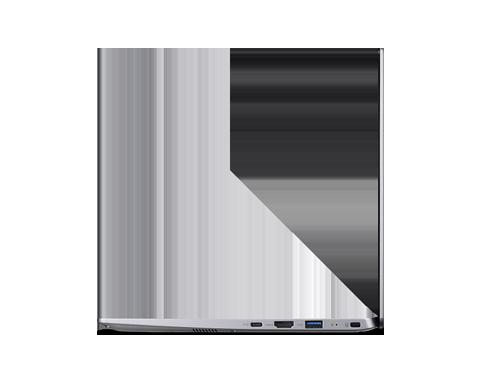 Acer Swift 3 SF313-51-50WL NX.H3YAA.001