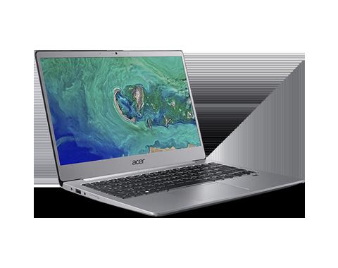 Acer Swift 3 SF313-51-57EQ NX.H3ZAA.001