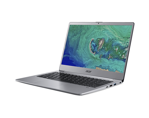 Acer Swift 3 SF313-51-39BU NX.H3ZAA.002