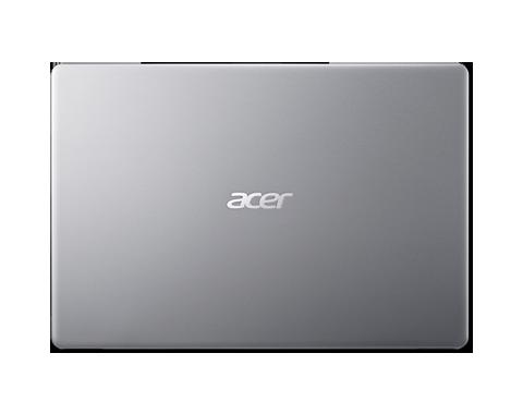 Acer Swift 3 SF313-51-86QH NX.H3ZAA.003