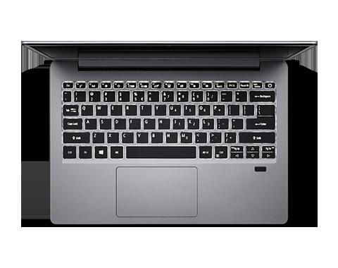Acer Swift 3 SF313-51-51Z4 NX.H3ZAA.004