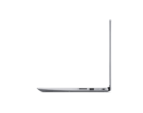 Acer Swift 3 SF314-56-58Q5 NX.H4CAA.006