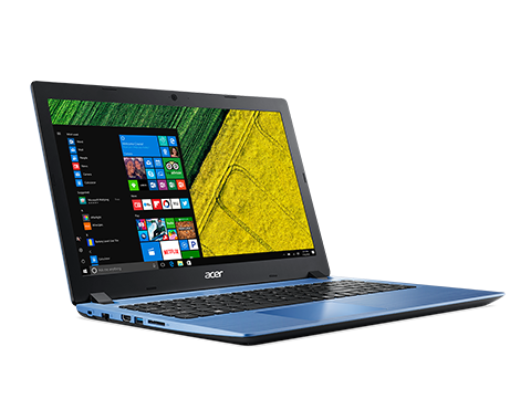 Acer Aspire 3 A315-53-32TF NX.H4QAA.002