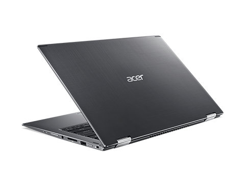 Acer Spin 5 SP513-53N-53Y5 NX.H62AA.008