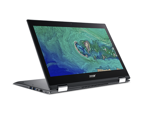 Acer Spin 5 SP513-53N-57RE NX.H62AA.010