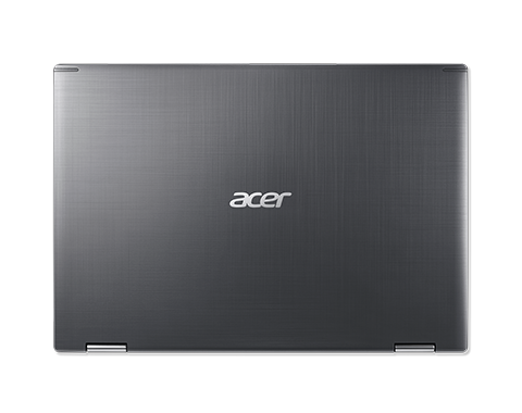 Acer Spin 5 SP513-53N-70KD NX.H62AA.011