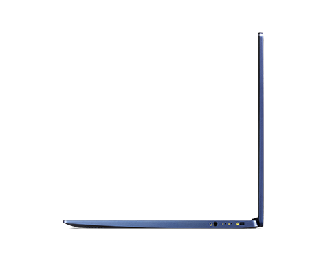Acer Swift 5 SF515-51T-53AY NX.H69AA.002