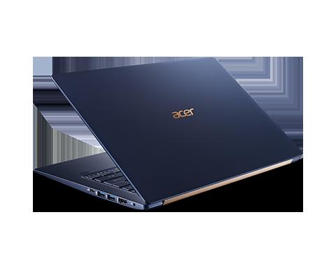Acer Swift 5 SF514-53T-77PT NX.H7HAA.002