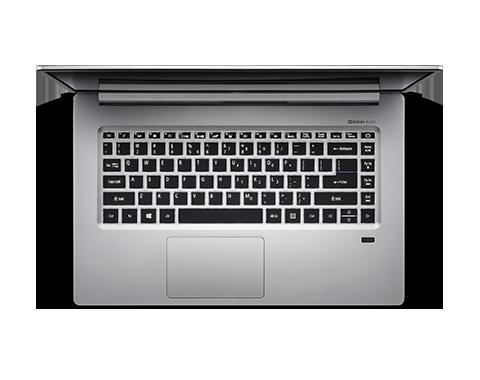 Acer Swift 5 SF515-51T-73TY NX.H7QAA.002