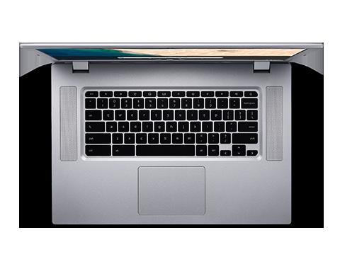 Acer Chromebook CB315-2HT-63R0 NX.H8TAA.001