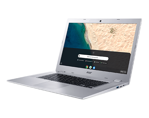 Acer Chromebook CB315-2HT-60ME NX.H8TAA.002