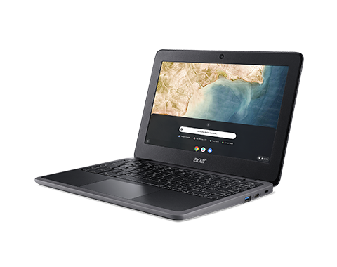 Acer Chromebook 11 C733-C2E0 NX.H8VAA.001