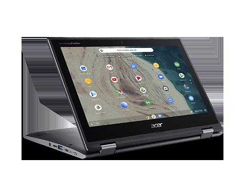 Acer Chromebook 11 R752T-C1MT NX.H91AA.001