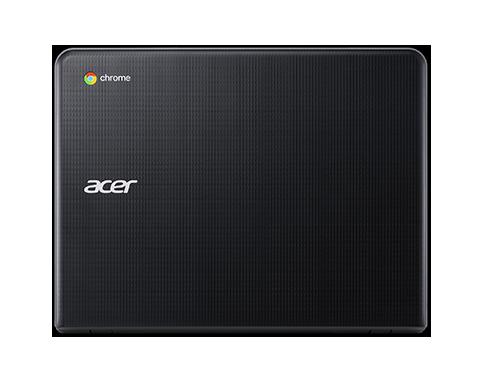 Acer Chromebook C851-C9CF NX.H96AA.001