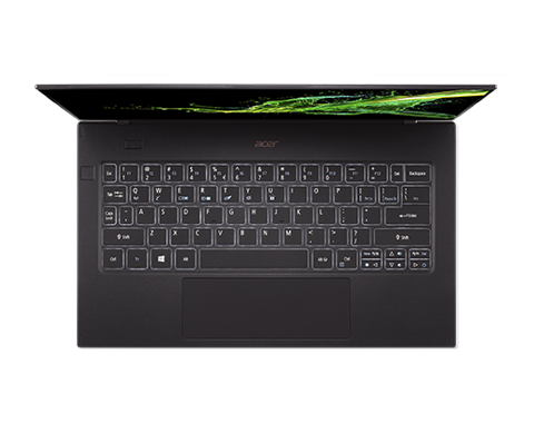 Acer Swift 7 SF714-52T-70CE NX.H98AA.003