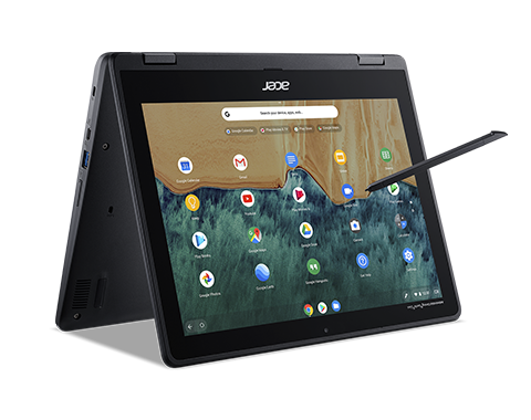 Acer Chromebook R851TN-C9DD NX.H99AA.002