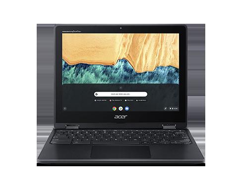 Acer Chromebook R851TN-P4VW NX.H99AA.003