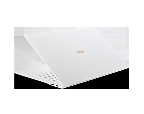 Acer Swift 7 SF714-52T-73CQ NX.HB4AA.001