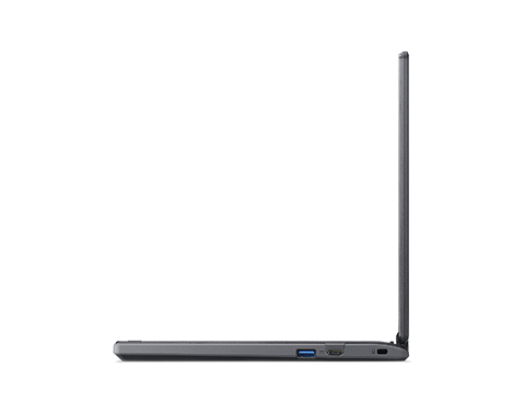 Acer Chromebook 11 C721-25AS NX.HBNAA.001