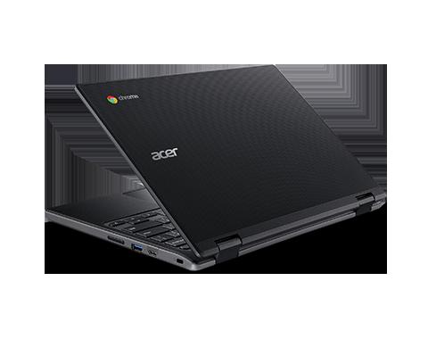 Acer Chromebook 11 R721T-28RM NX.HBRAA.001