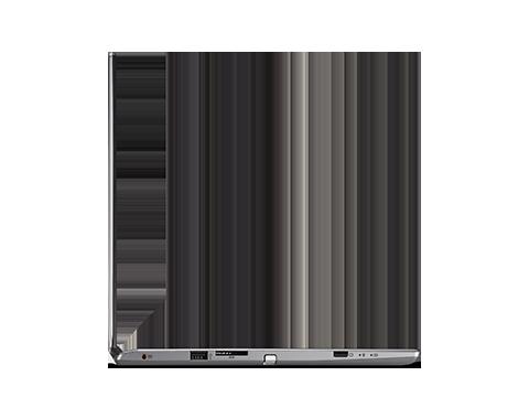 Acer Spin 3 SP314-53N-53SH NX.HDBAA.002