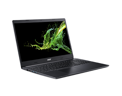 Acer Aspire 5 A515-54G-73WC NX.HDGAA.001