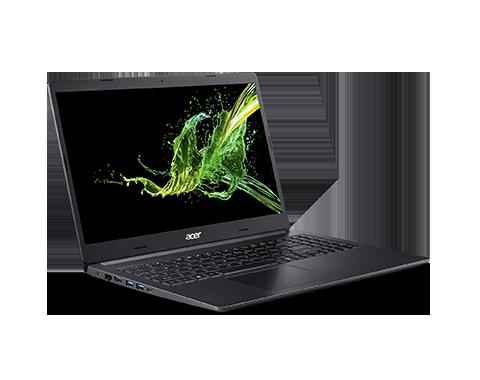 Acer Aspire 5 A515-54-597W NX.HDJAA.002