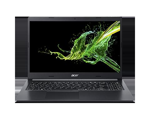 Acer Aspire 5 A515-54-79J5 NX.HDJAA.003
