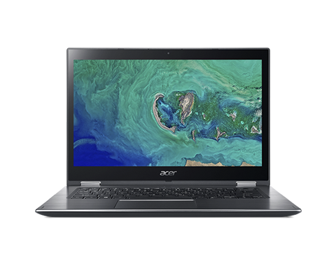 Acer Spin 3 SP314-53N-77AJ NX.HFCAA.001