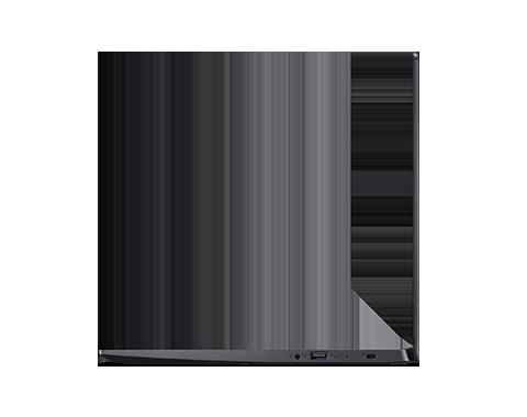 Acer Aspire 5 A515-54-51DJ NX.HG5AA.001