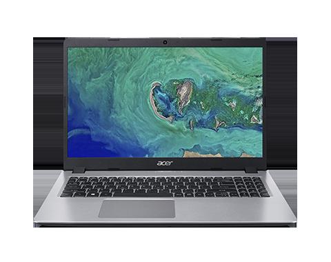 Acer Aspire 5 A515-43-R19L NX.HG8AA.001