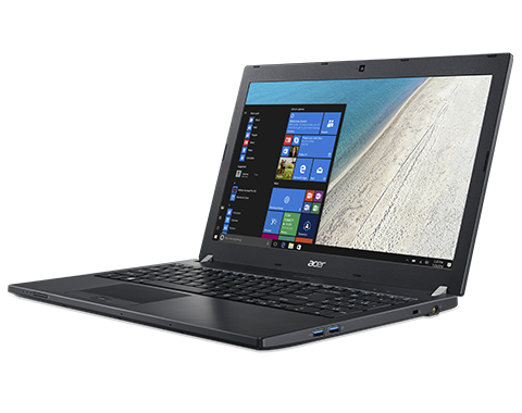 Acer TravelMate P TMP658-M-70S3 NX.VCVAA.003