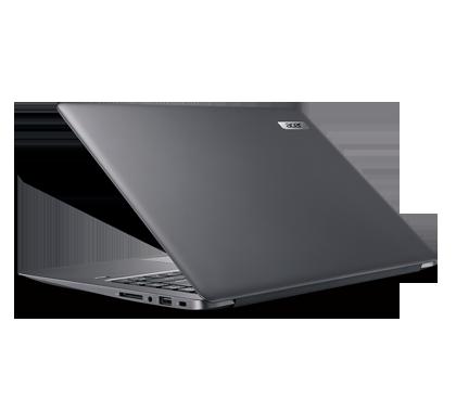Acer TravelMate X TMX349-M-32PH NX.VDFAA.007
