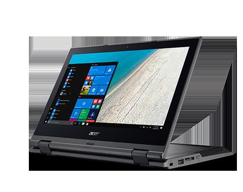 Acer TravelMate B TMB118-RN-C8JP NX.VG0AA.004