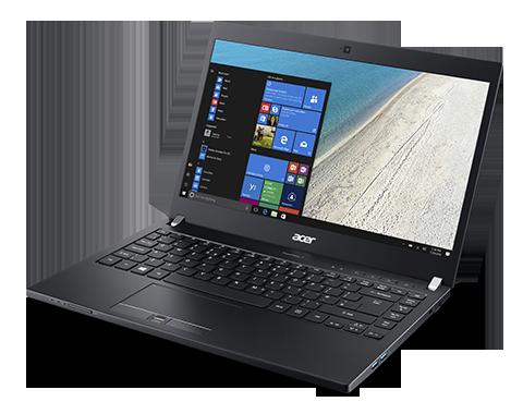 Acer TravelMate P TMP648-G3-M-52C2 NX.VGGAA.005