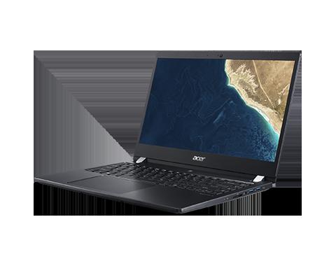 Acer TravelMate X TMX3410-M-5608 NX.VHJAA.004