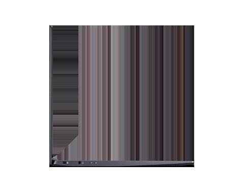 Acer TravelMate X TMX514-51T-72KH NX.VJ8AA.002