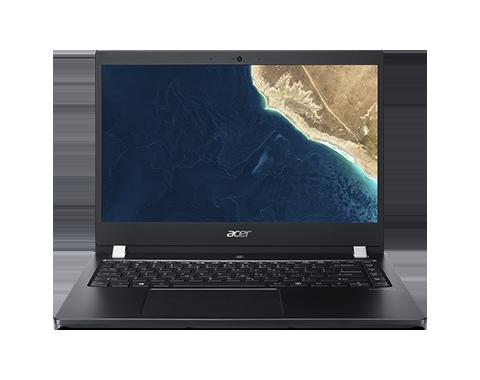 Acer TravelMate X TMX314-51-MG-72FK NX.VJWAA.001