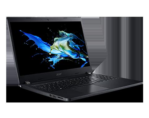 Acer TravelMate P TMP215-51-51RB NX.VJYAA.001