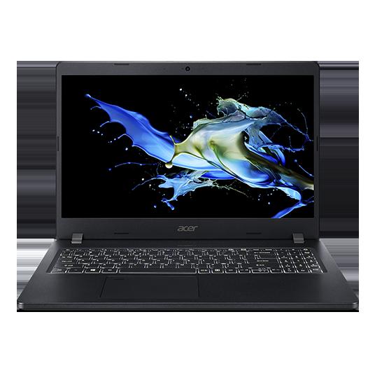 Acer TravelMate P TMP215-51-56BF NX.VJYAA.003