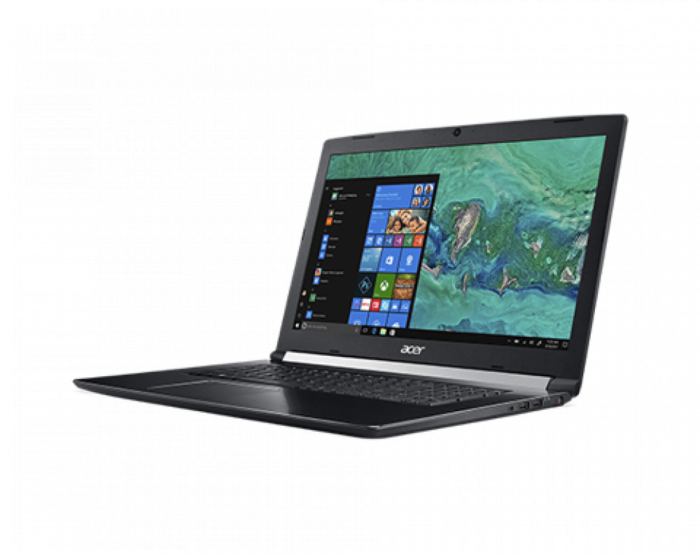 Acer Aspire 7 A717 72g 76v1 Nh Gxeaa 003 Laptopsrank
